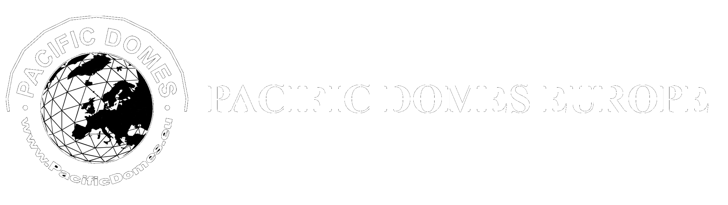 pacific domes europe logo